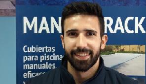 Juan Manuel Hellín
