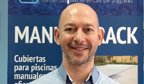 Julio C. Morillo