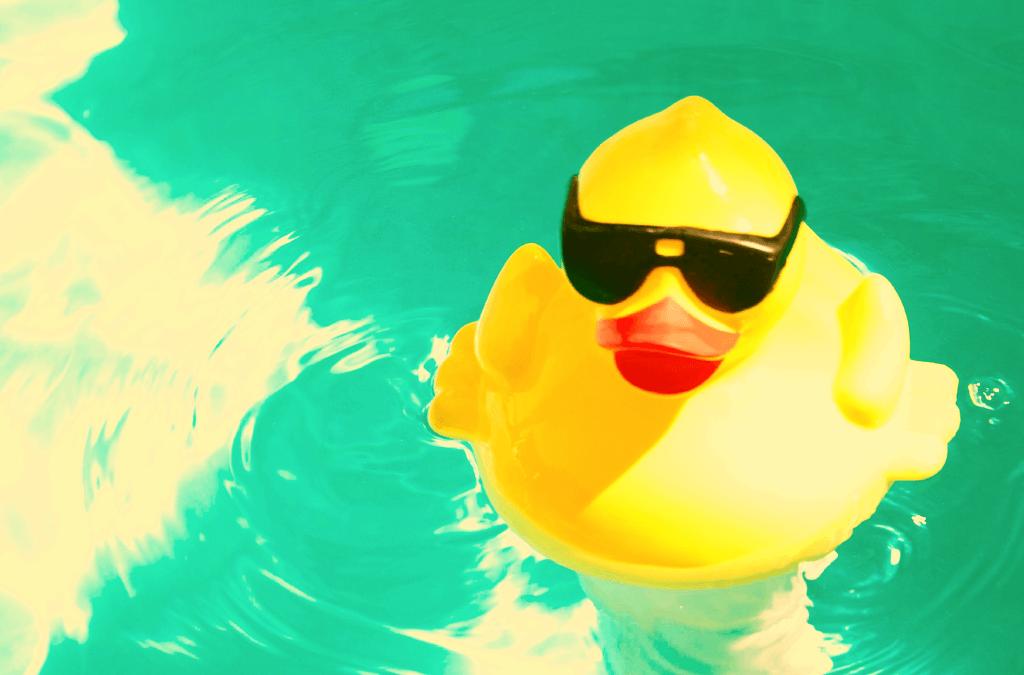 Una cubierta para cada piscina ¿cuál es la tuya?