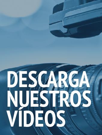 Descarga los vídeos de las cubiertas automáticas Capcovers