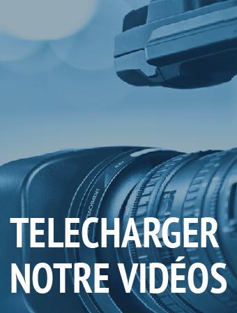 Télécharger les vidéos que vous devez voir en action CAPCOVERS de couvertures automatiques.