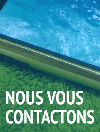 AVANTAGES DE COUVERTURES AUTOMATIQUES DE PISCINES CAPCOVERS