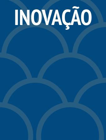 Innovaciones de las instalaciones de las cubiertas automáticas Capcovers