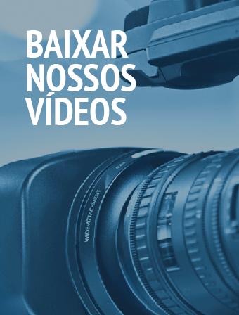 Faça o download dos vídeos que você precisa ver em com coberturas automáticas CAPCOVERS.