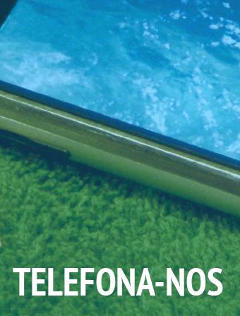 VANTAGENS DO USO DE COBERTURAS